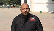 Security Services in Guwahati